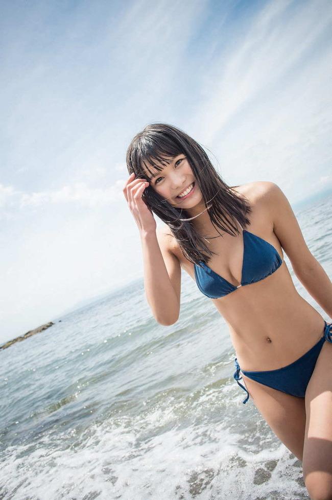 sakura_nanami (20)