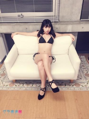 serizawa_jyun (9)