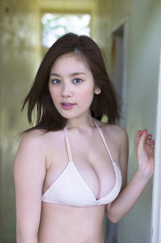 kakei_miwako (2)