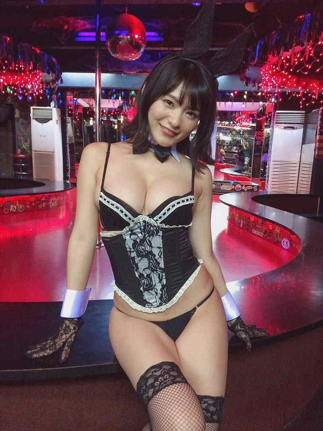 hoshina_mizuki (44)