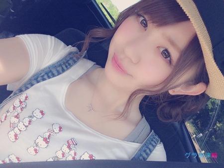 araki_sakura (49)