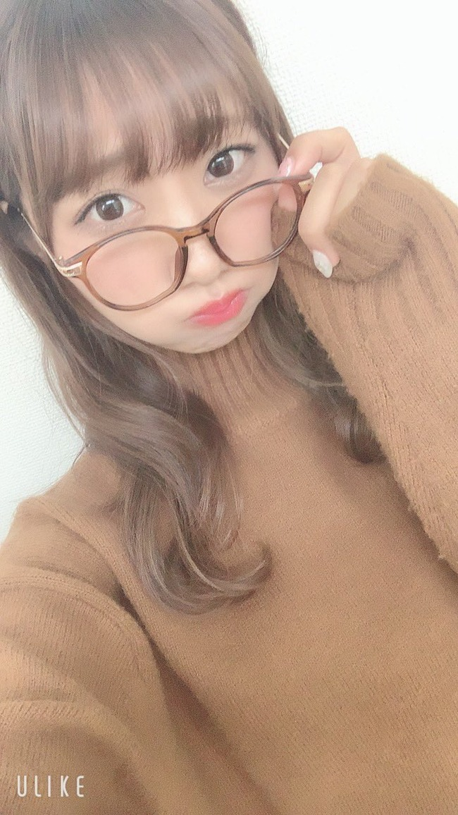 hikawa_ayame (29)