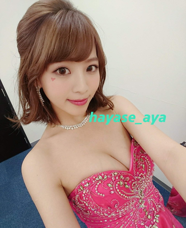 hayase_aya (23)
