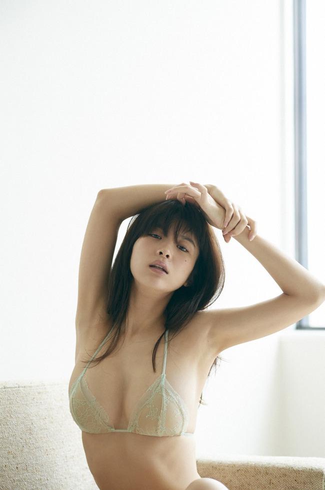 baba_fumika (54)