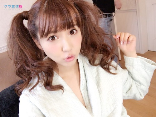 mikami_yua (24)