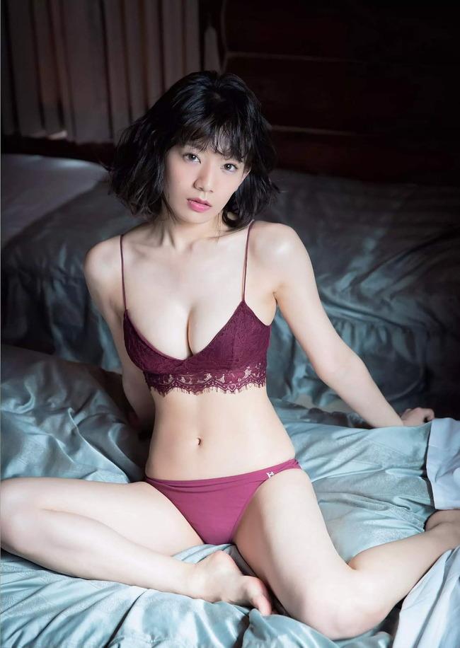 sato_miki (37)