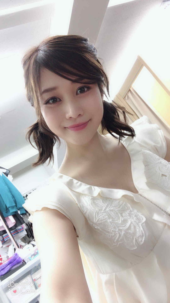 tatibana_rin (29)