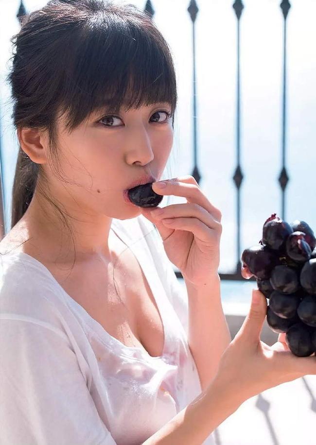 okutsu_mariri (20)