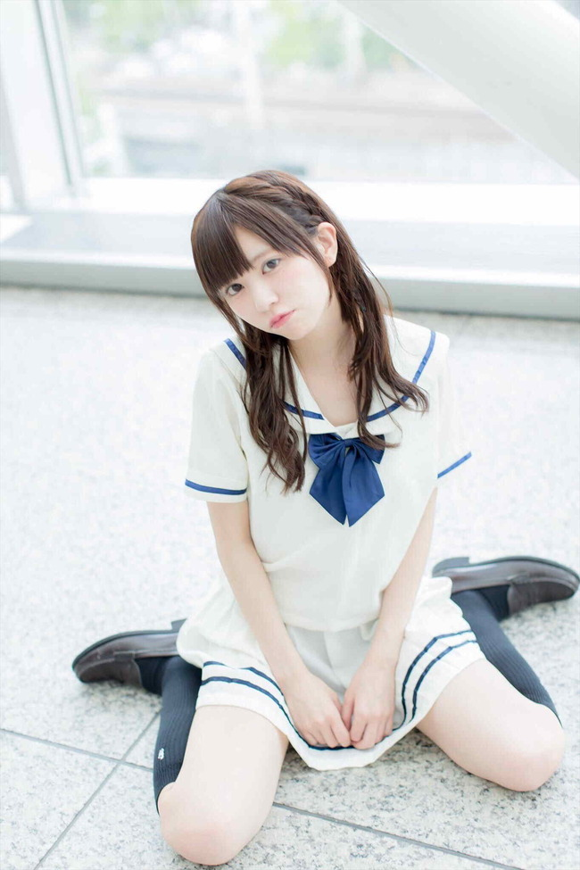 kusunoki_roa (9)