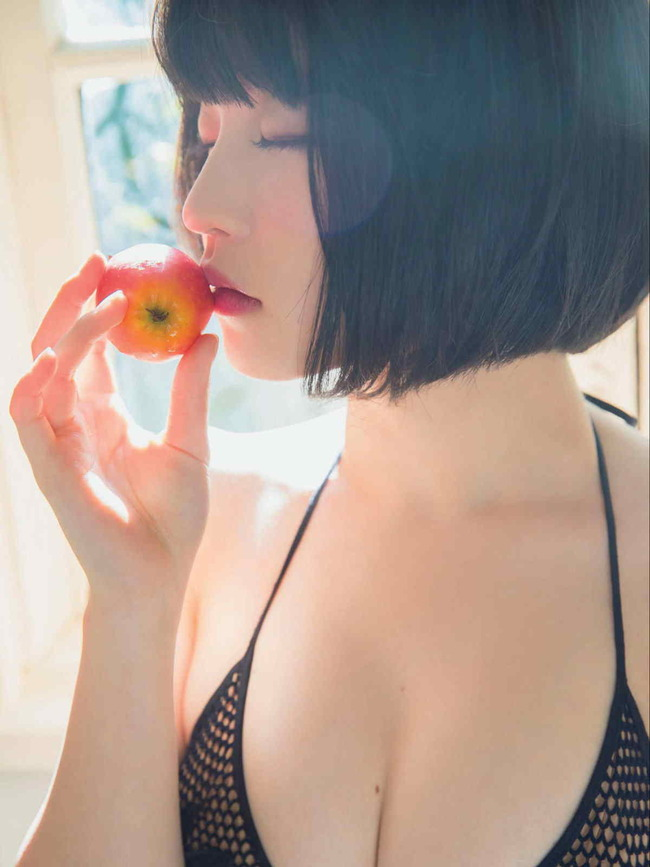 nemoto_nagi (17)