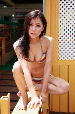 ishikawa_ren (34)