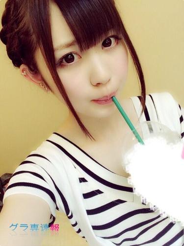 araki_sakura (4)