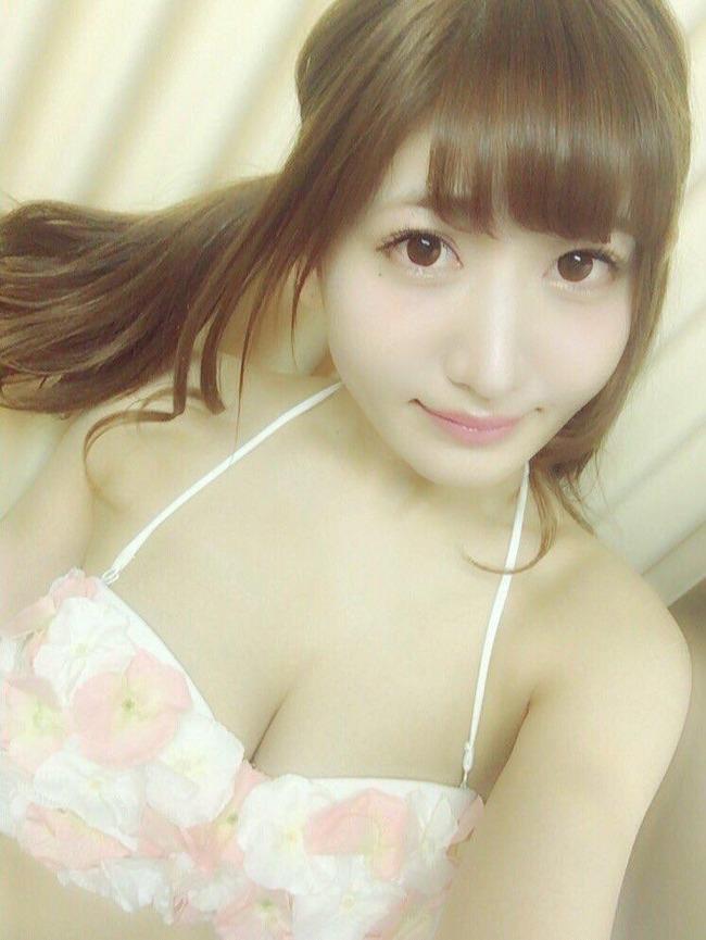 tukishiro_mayu (28)