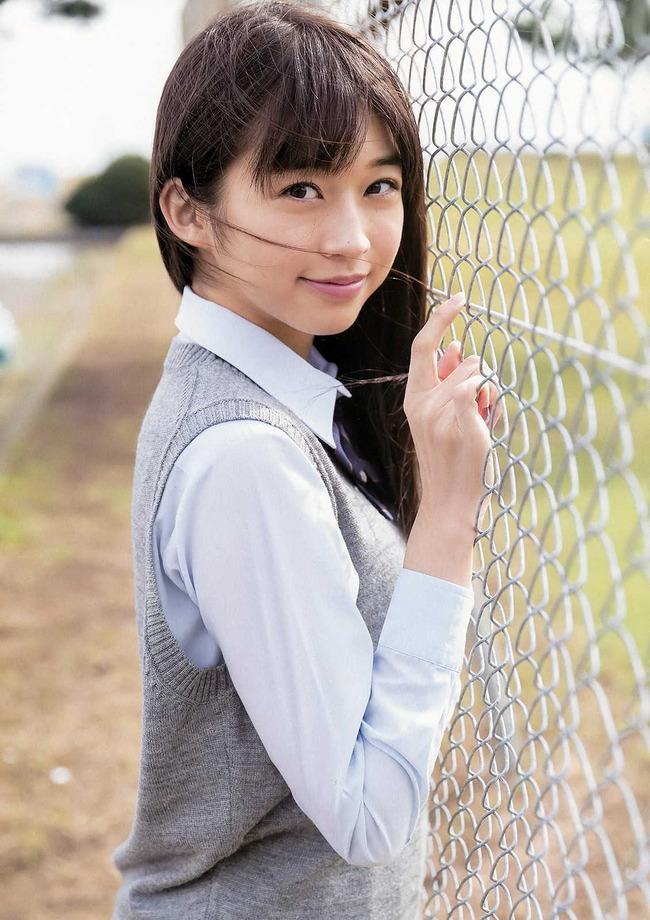 makino_maria (18)