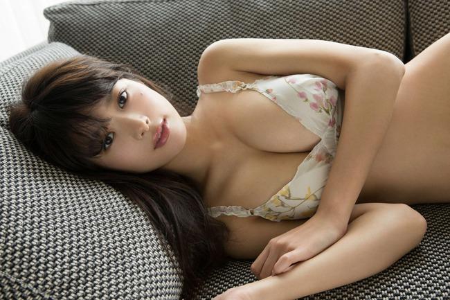 kyonyu (37)
