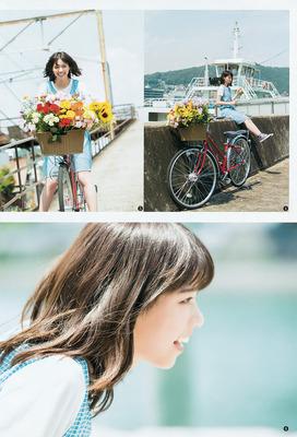 nishino_nanase (34)