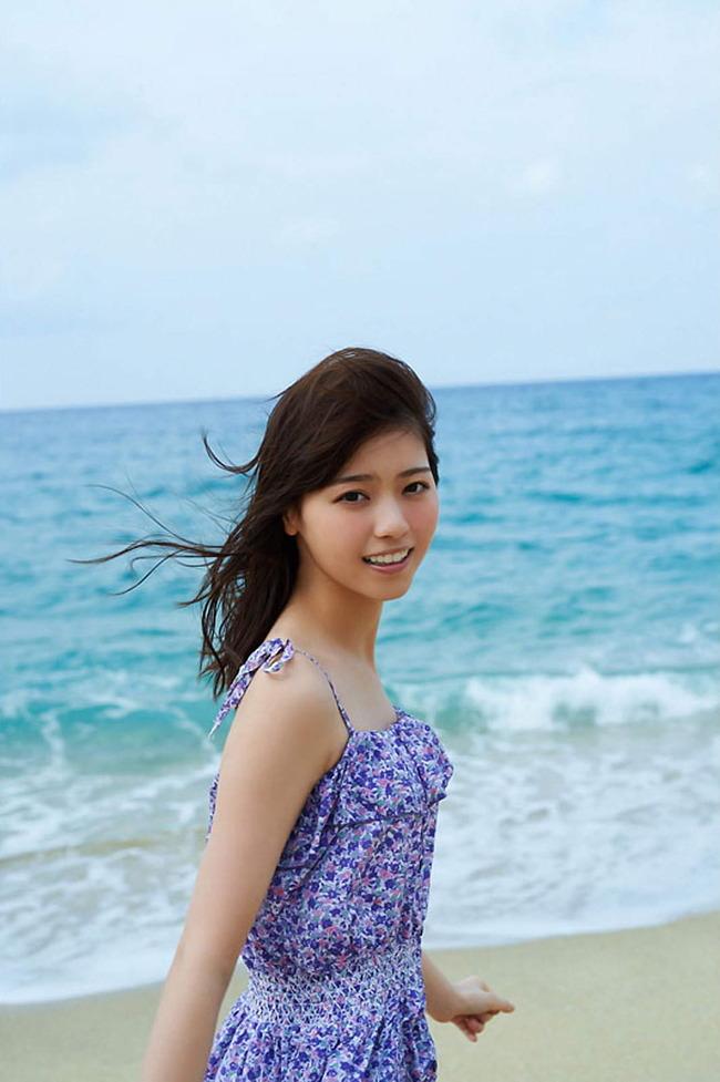 nishino_nanase (7)