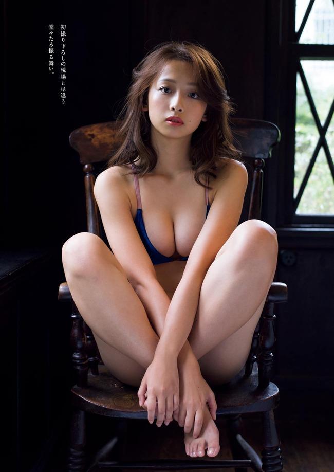 hanamura_asuka (25)