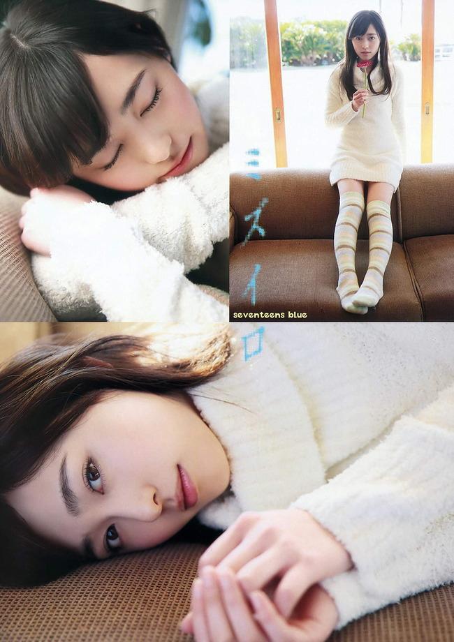 fukuhara_haruka (12)