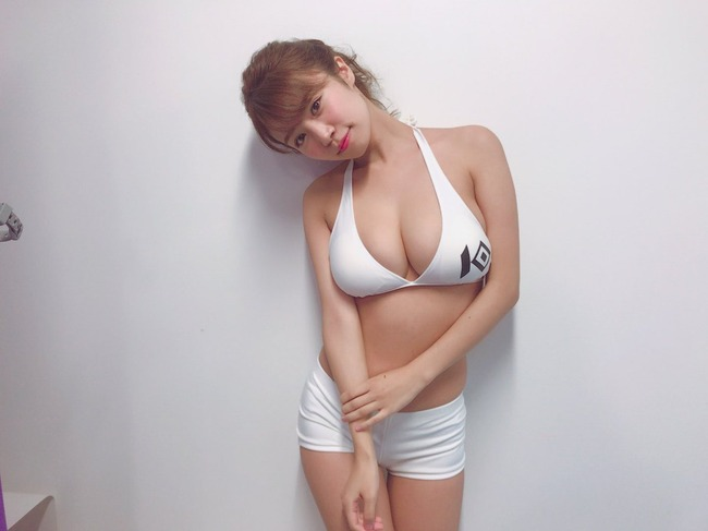 nanoka (38)