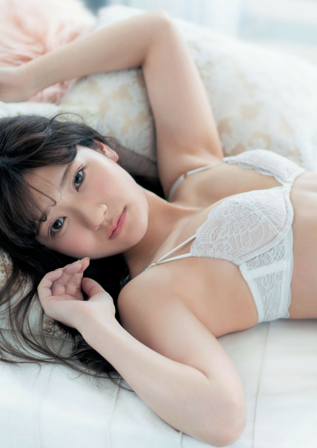 yamada_marina (14)
