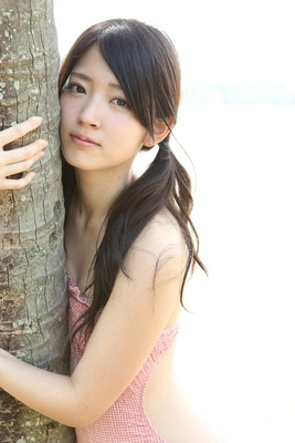 suzuki_airi (21)