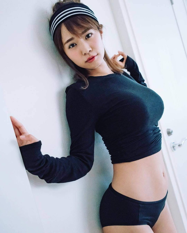 nanoka (25)