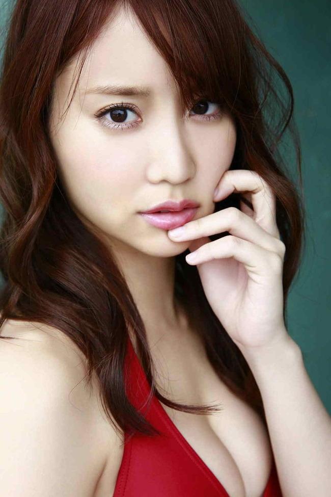 nagao_mariya (19)