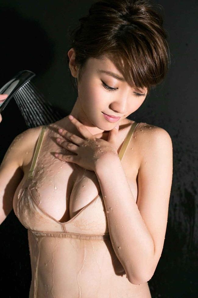 gurabia (37)