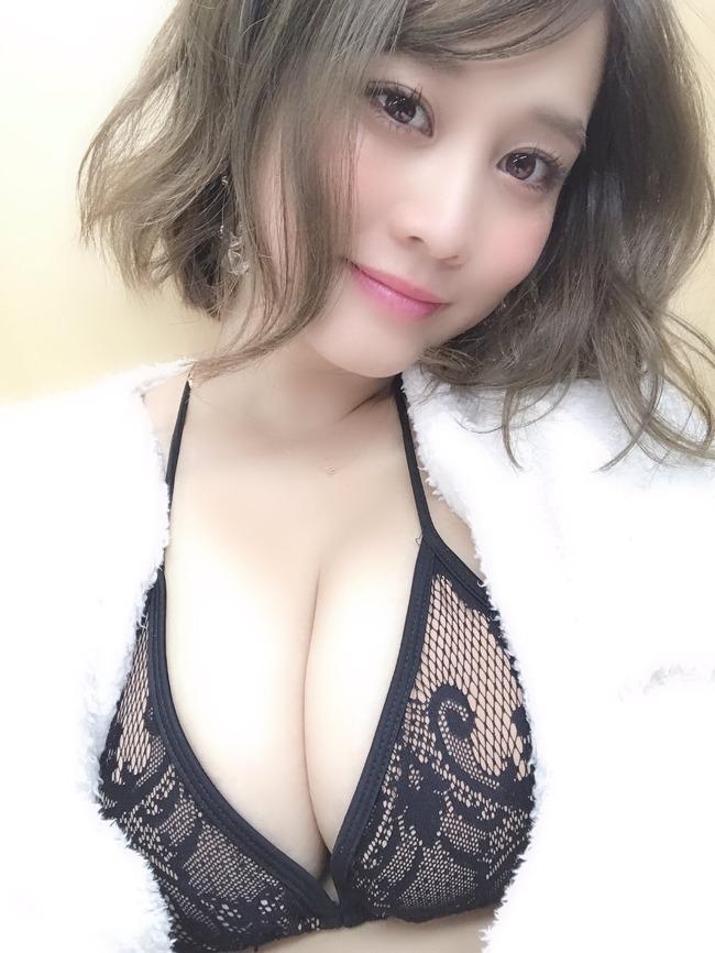 tachibana_rin (35)