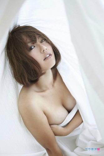 isoyama_sayaka (58)