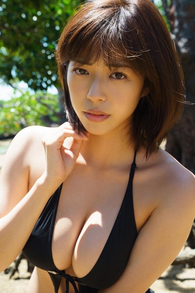 wachi_minami (7)