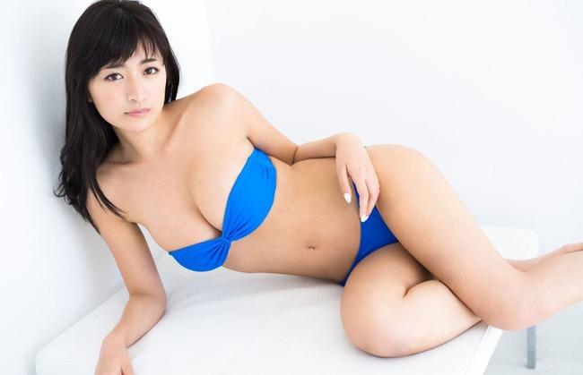 ☆HOSHINO グラビア (21)