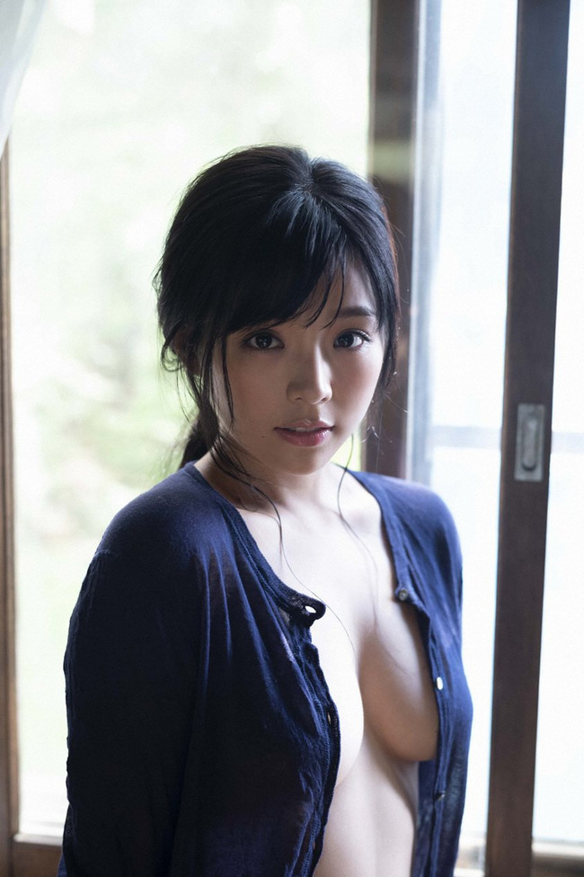 kawamura_natsuki (2)