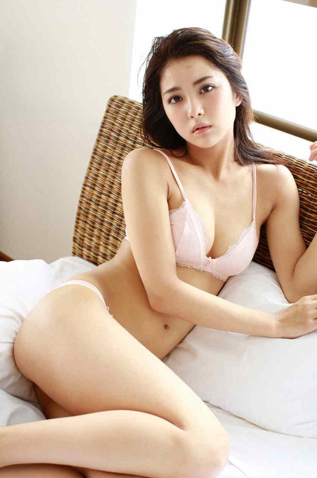 ishikawa_ren (13)