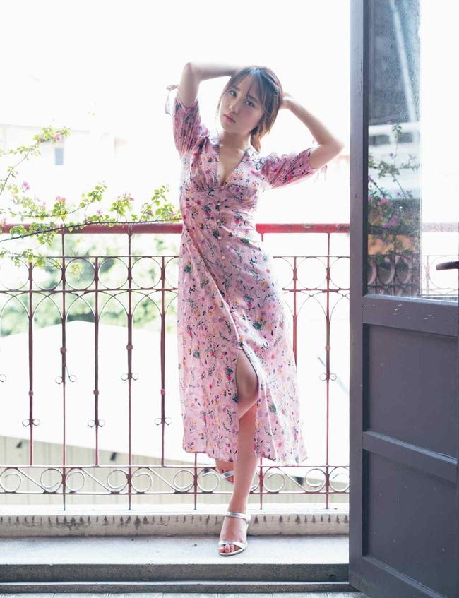 takahashi_jyuri (15)