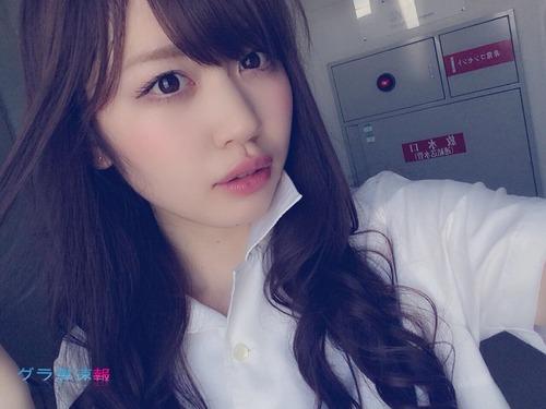 araki_sakura (47)