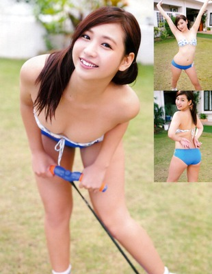 sayama_ayaka (34)