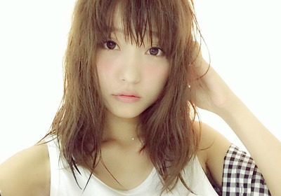 tutumi_yukimi (9)