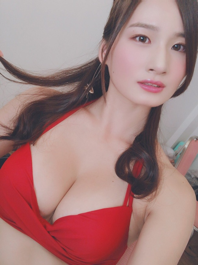 kiyose_yuki (1)