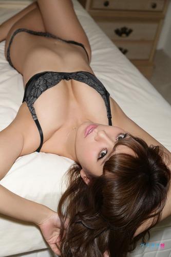 koizumi_azuazu (34)