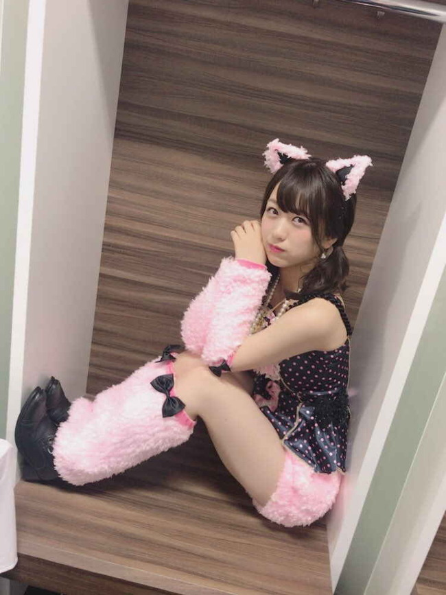 shinozaki_ayana (1)