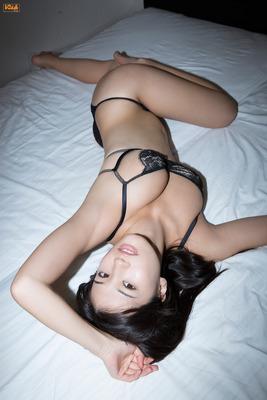 takahashi_syoko (30)