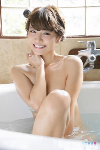 koizumi_azuazu (19)
