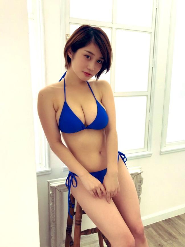 takahashi_rin (18)