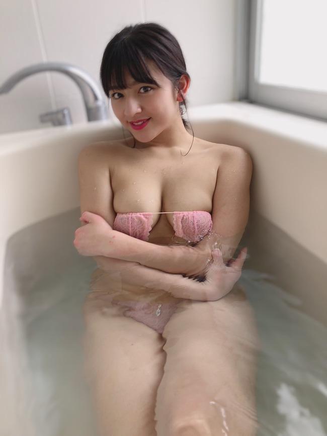 tokue_kana (13)