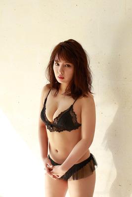 yamada_nana (8)