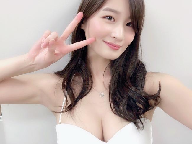 kiyose_yuki (18)