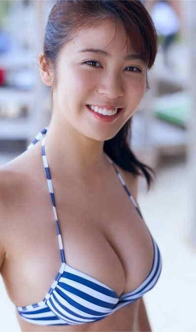 sawakita_runa (10)