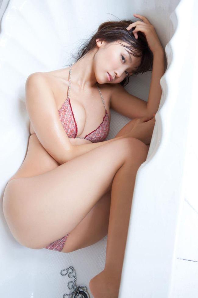 yoshiki_risa (47)